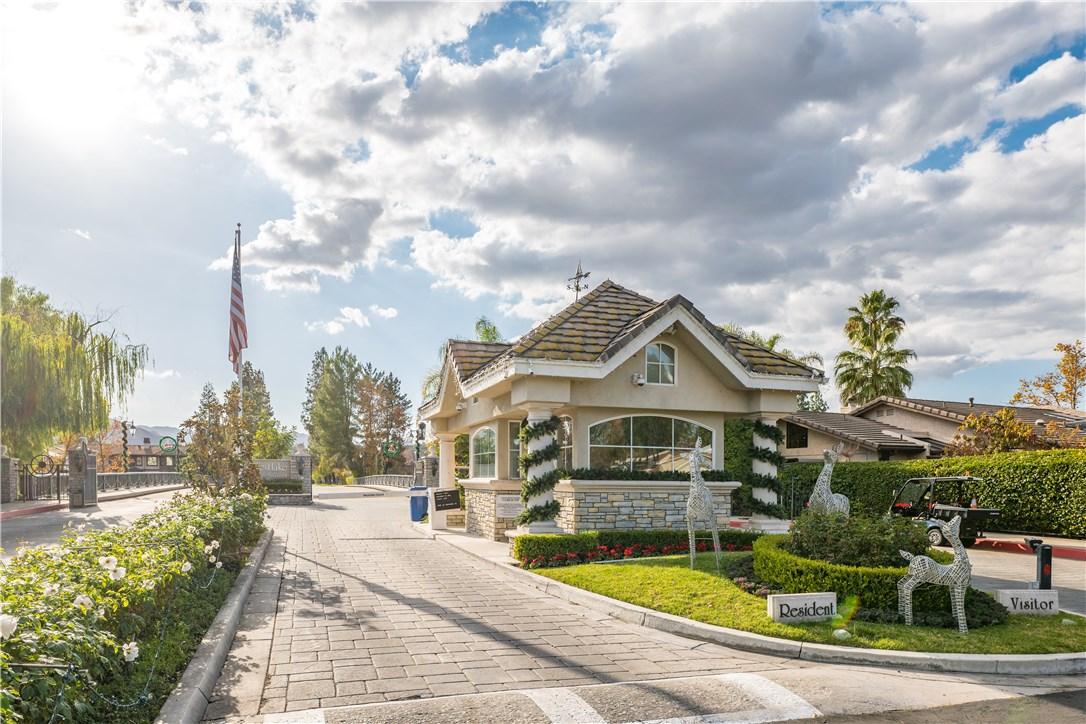 Image 35 of 2546 Oakshore Dr, Westlake Village, CA 91361