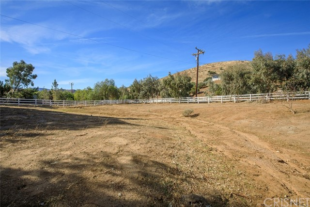 34424 Red Rover Mine Rd, Acton, CA 93510 Photo 42