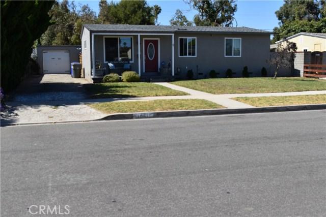 1061 Evergreen Lane, Port Hueneme, CA 93041