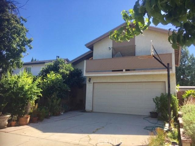7106 Asman Avenue, West Hills, CA 91307