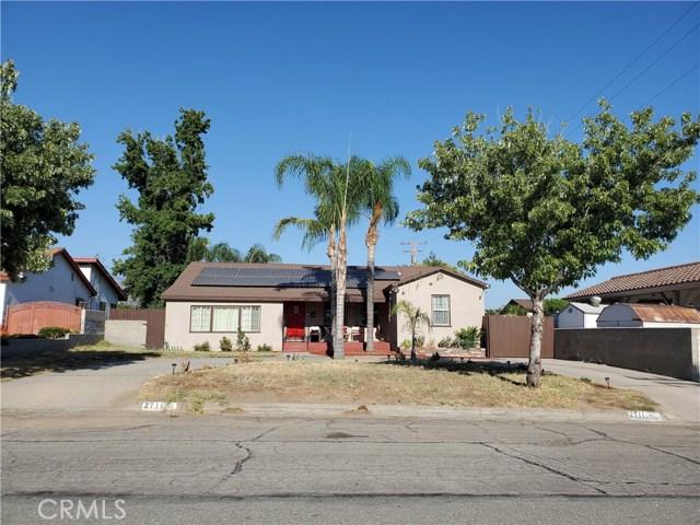 2711 San Gabriel Street, San Bernardino, CA 92404