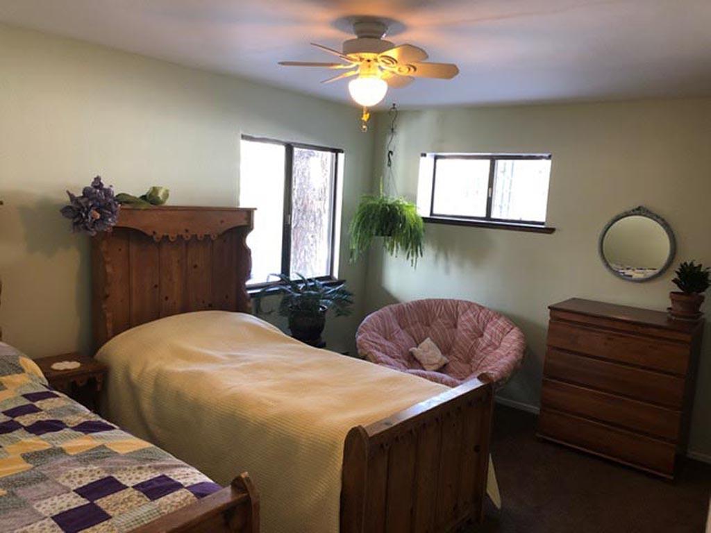 1405 Pinetree Dr, Frazier Park, CA 93225 Photo 20