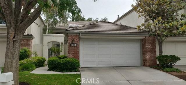 24660 Brighton Drive B, Valencia, CA 91355