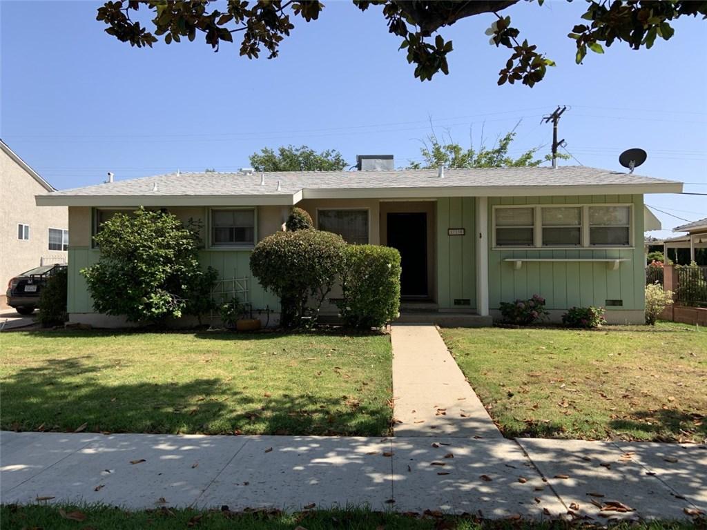 Photo of 17130 STRATHERN STREET, Lake Balboa, CA 91406