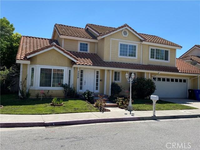 7254 Noble Avenue, Van Nuys, CA 91405