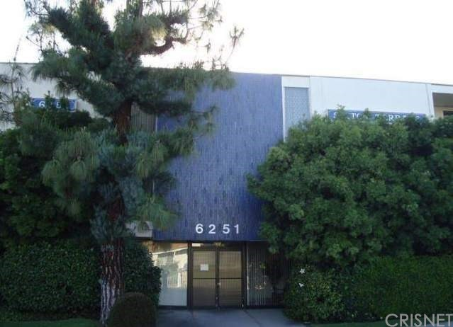 6251 Coldwater Canyon Avenue 310, Valley Glen, CA 91606