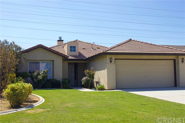 9131 Jenna Kathryn Drive, Bakersfield, CA 93312