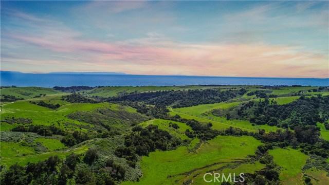 0 Eagle Canyon Ranch, Goleta, CA 93117 Photo