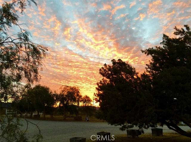 790 W Carson Mesa Rd, Acton, CA 93550 Photo 33
