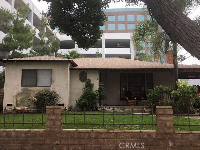 125 S Buena Vista Street, Burbank, CA 91505