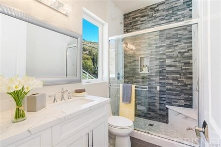 25. 208 Bell Canyon Road Bell Canyon, CA 91307