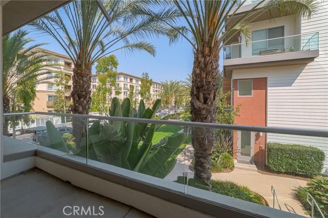 12695 Sandhill Ln, Playa Vista, CA 90094 Photo 4