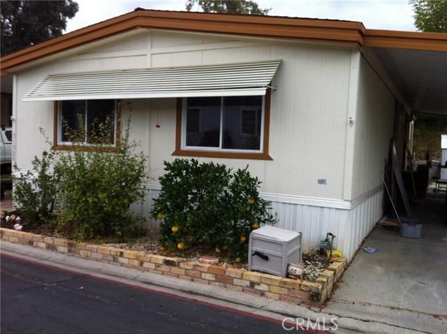 31329 Lakehills, Castaic, CA 91384