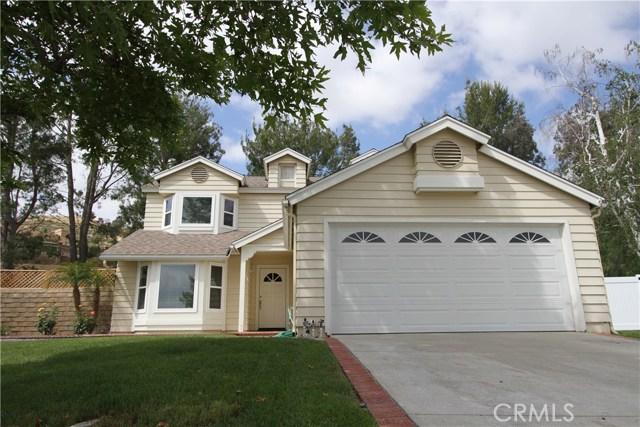 28136 Windy Wy, Castaic, CA 91384 Photo 0