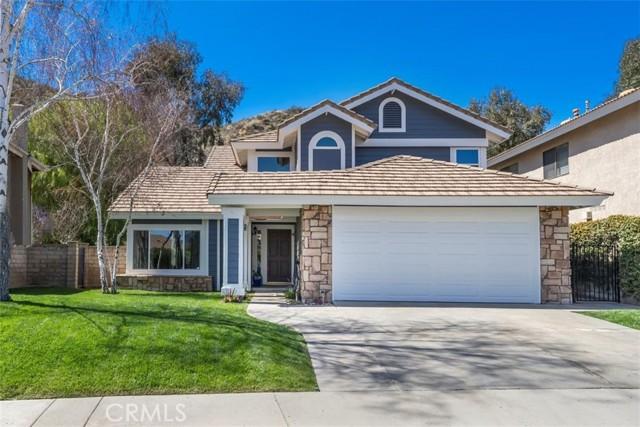 Photo of 28033 Kenton Lane, Saugus, CA 91350