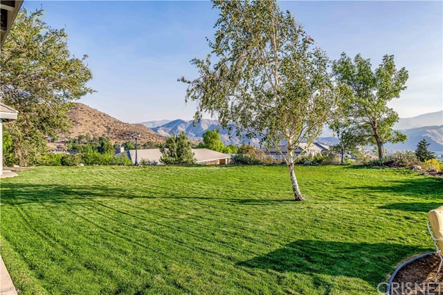 33698 Cattle Creek Rd, Acton, CA 93510 Photo 46