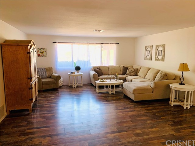 31341 Indian Oak Rd, Acton, CA 93510 Photo 8