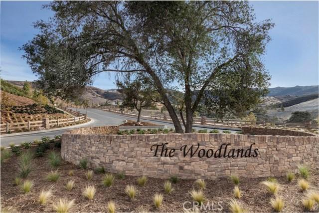 374 Almond Lane, Simi Valley, CA 93065