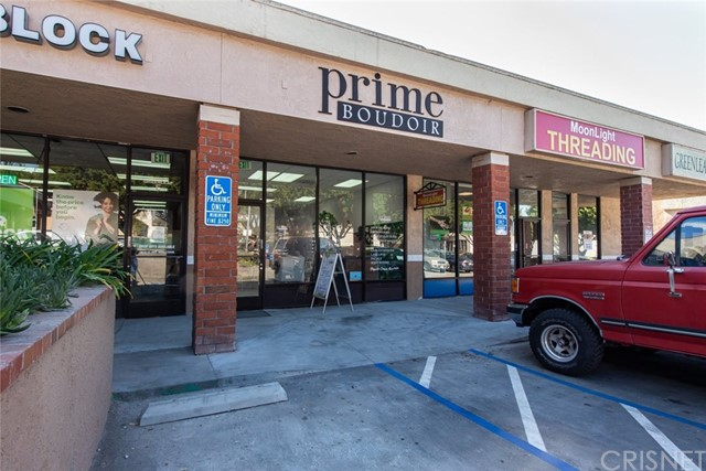 7203 Greenleaf Avenue, Whittier, CA 90602