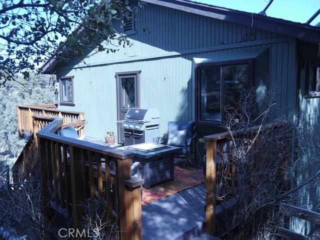 1405 Pinetree Dr, Frazier Park, CA 93225 Photo 33