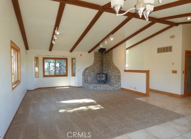 11436 Cuddy Valley Rd, Frazier Park, CA 93225 Photo 11