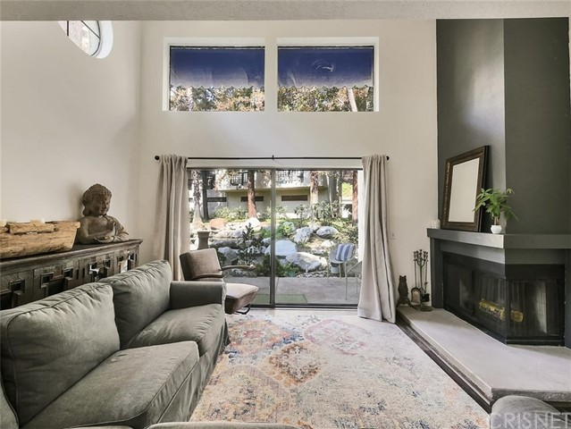 Photo of 5726 Skyview Way #A, Agoura Hills, CA 91301