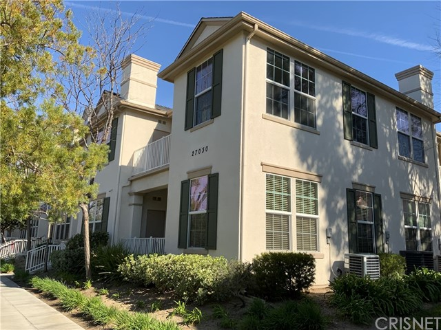 Photo of 27030 Victoria Lane #74, Valencia, CA 91355