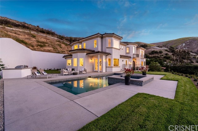 38. 208 Bell Canyon Road Bell Canyon, CA 91307