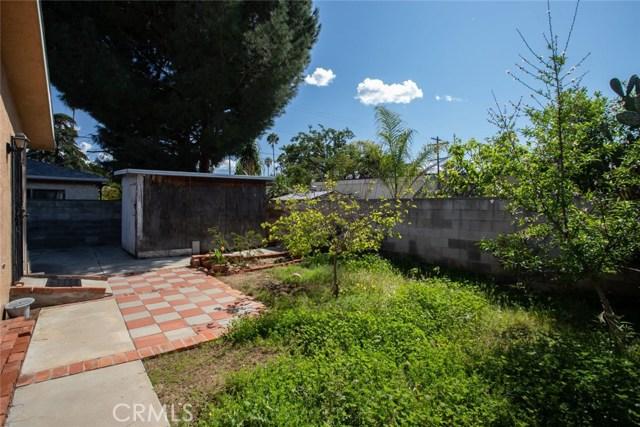 11327 Acala Av, Mission Hills (San Fernando), CA 91340 Photo 28