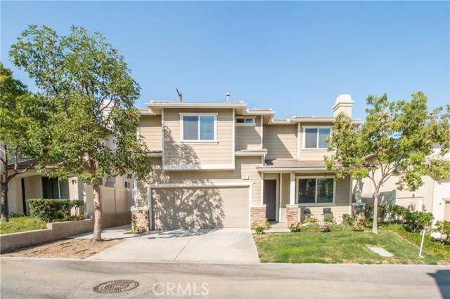 12101 Van Nuys Boulevard 5, Sylmar, CA 91342