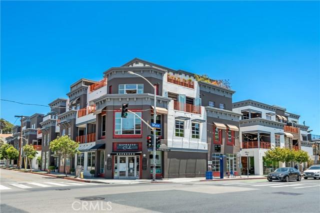 212 Marine St, Santa Monica, CA 90405 Photo