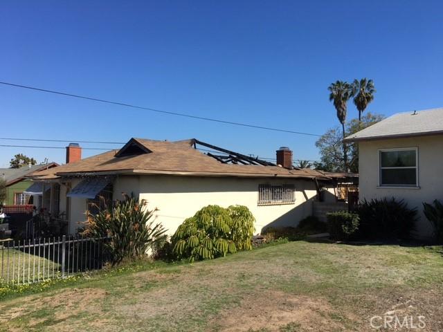 3. 7230 Brynhurst Avenue Los Angeles, CA 90043