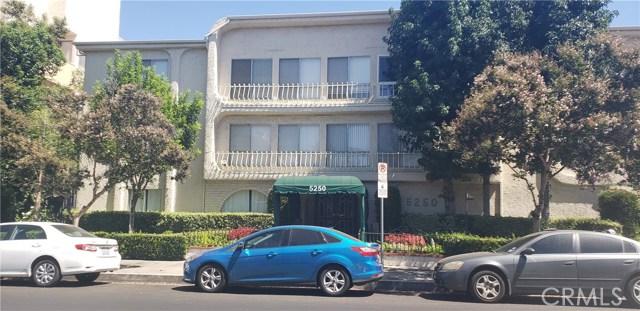 5250 Zelzah Avenue 8A, Encino, CA 91316