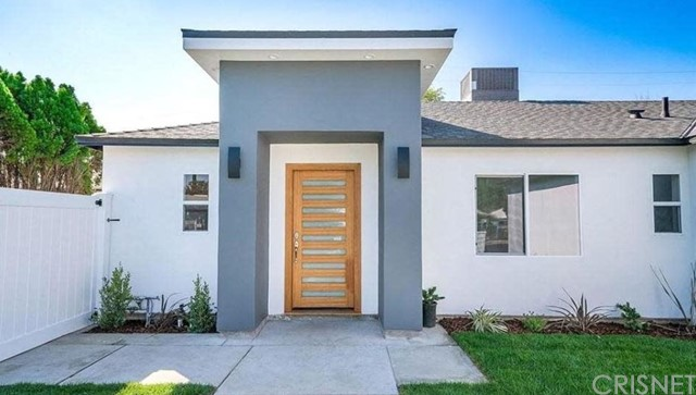 7933 Chastain Place, Reseda, CA 91335