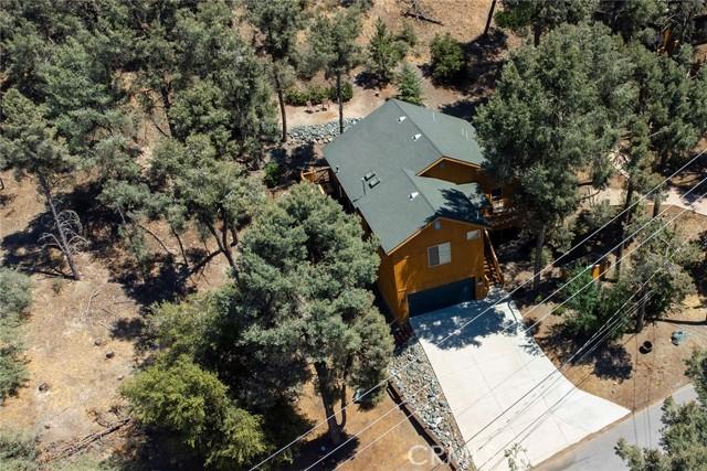 29. 13716 Yellowstone Drive Pine Mountain Club, CA 93225