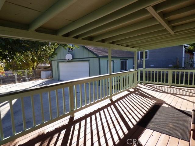 917 Woodrow Wy, Frazier Park, CA 93225 Photo 15