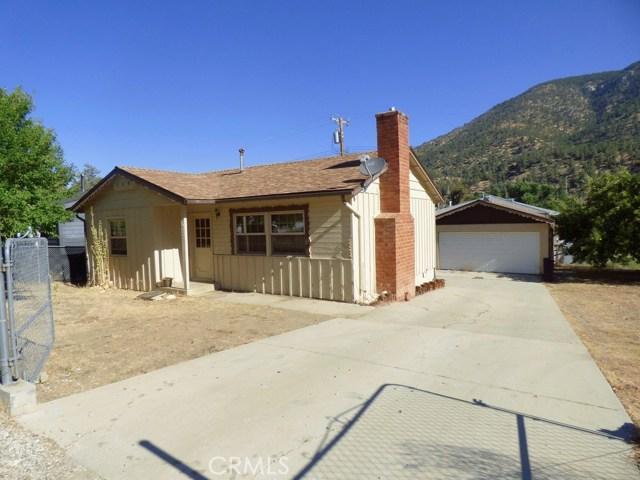 6525 Lakeview, Frazier Park, CA 93225 Photo 0