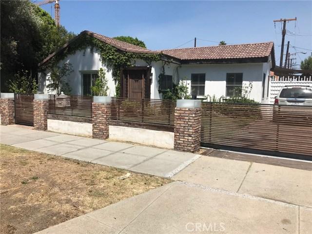 332 N Doheny Drive, Beverly Hills, CA 90211