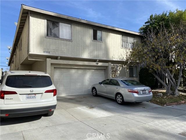 Photo of 17093 Chatsworth Street, Granada Hills, CA 91344