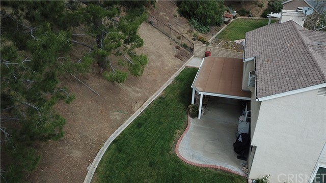 28136 Windy Wy, Castaic, CA 91384 Photo 15