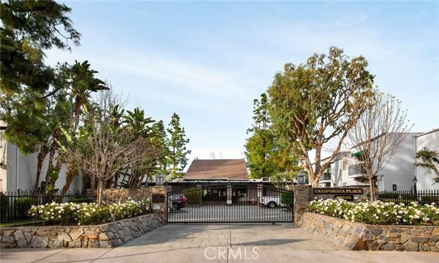 18645 Hatteras Street 102, Tarzana, CA 91356