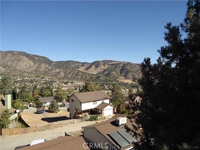 3513 Dakota, Frazier Park, CA 93225 Photo 30