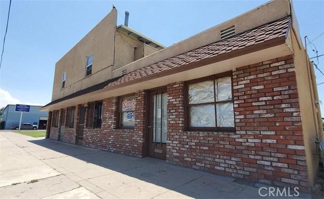 210 baker St, Bakersfield, CA 93305