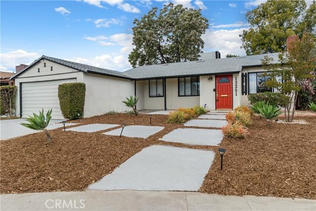 13251 Archwood St, Valley Glen, CA 91401 Photo
