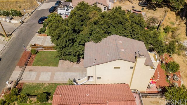 31248 Delwood St, Val Verde, CA 91384 Photo 40