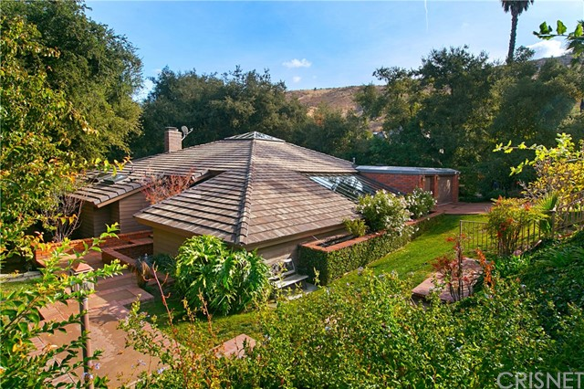 231 Bell Canyon Road, Bell Canyon, CA 91307