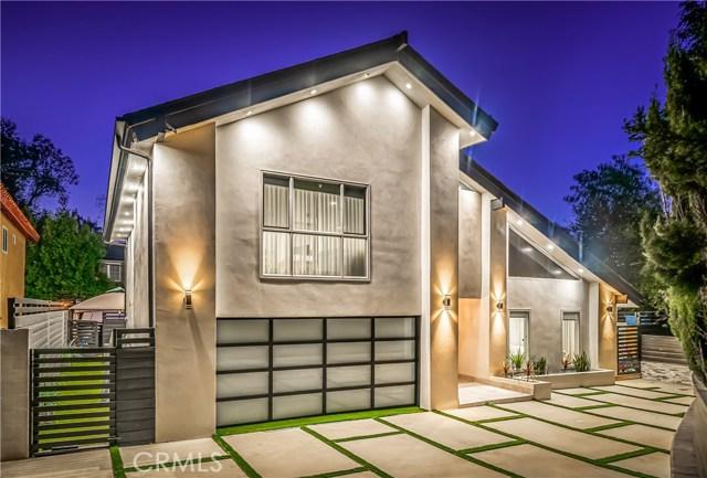 21139 Lopez Street, Woodland Hills, CA 91364