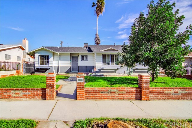 11014 Hayvenhurst Avenue, Granada Hills, CA 91344