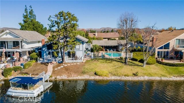 Image 32 of 2546 Oakshore Dr, Westlake Village, CA 91361