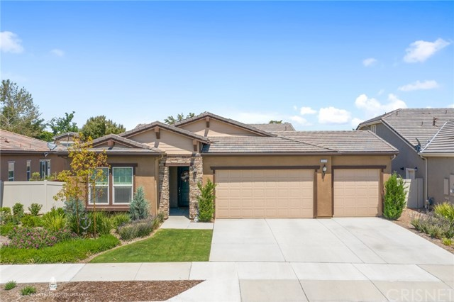 10024 Stockholm Place, Bakersfield, CA 93306